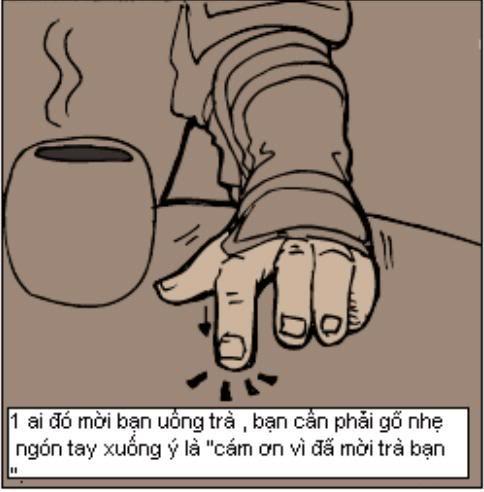 Tam quốc chí- dzui dzui - Page 2 6-9