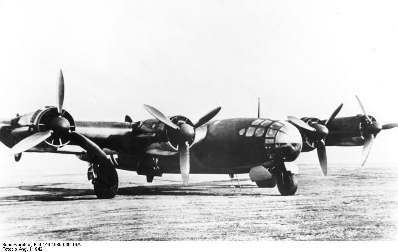 Hitlerove Tajne vojne projekte Amerika