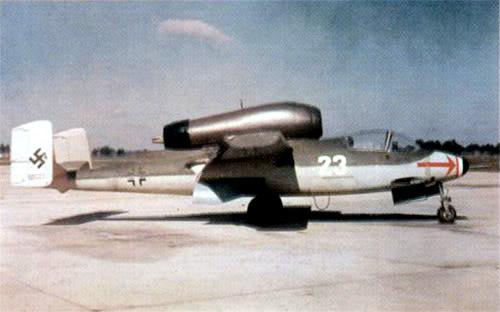 Hitlerove Tajne vojne projekte He162_color010