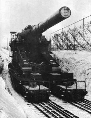 Hitlerove Tajne vojne projekte Dora