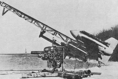 Hitlerove Tajne vojne projekte Enzrmp1jj7