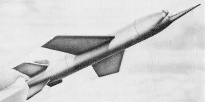 Hitlerove Tajne vojne projekte Hs117picsa9