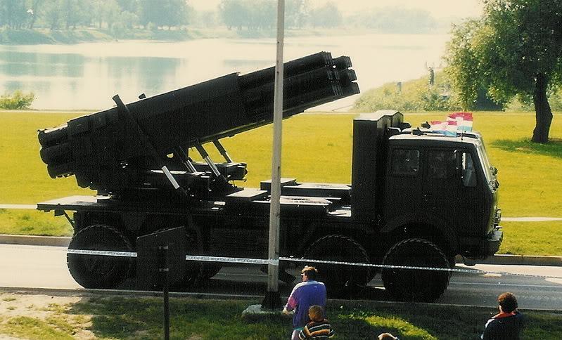 M-87 Orkan ( ابابيل ) Jarun51