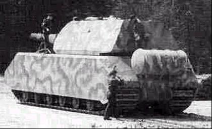 Hitlerove Tajne vojne projekte Mau12