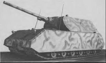 Hitlerove Tajne vojne projekte Mau14