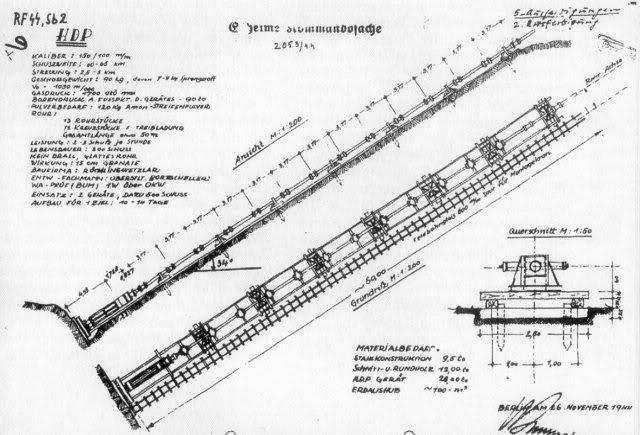 Hitlerove Tajne vojne projekte Plv3lgkm6