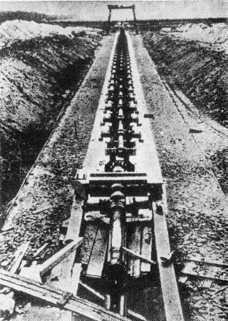 Hitlerove Tajne vojne projekte V350bf4