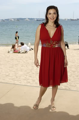 Photos de Paula alias Laura Elena Harring LauraHarring60