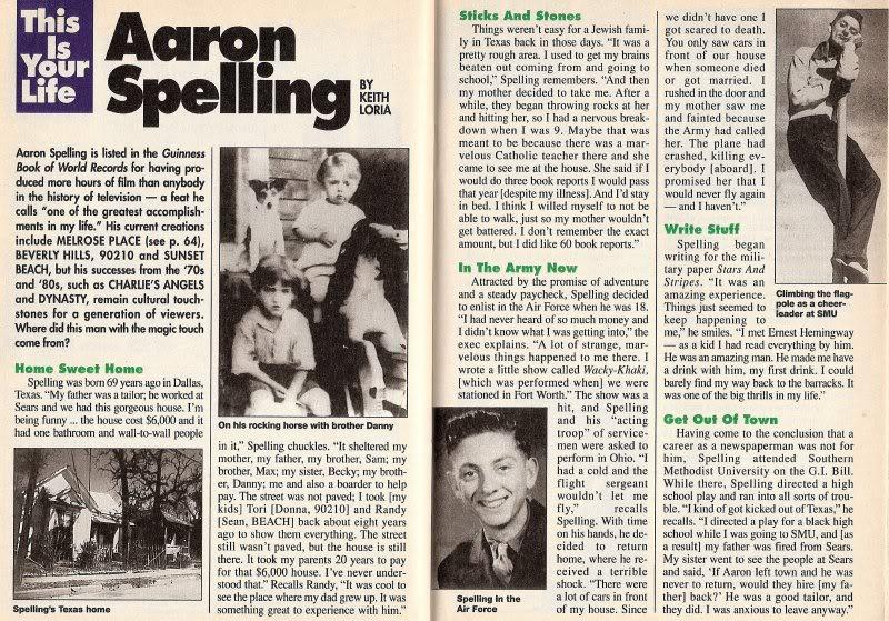 Hommage à Aaron Spelling ! Numriser0190