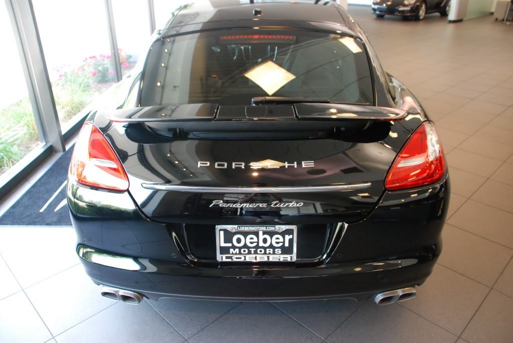 NEW 2010 Twin Turbo DSC_00732