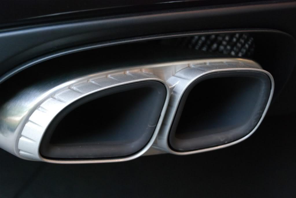 NEW 2010 Twin Turbo DSC_0088