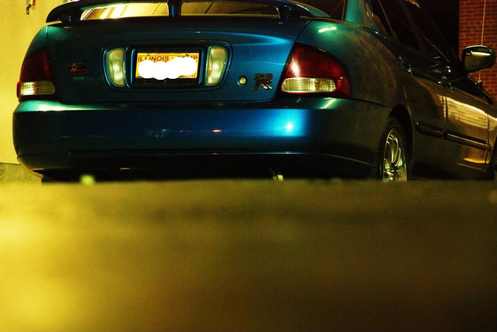 SE-R Spec V NEW PICS  DSC_0107