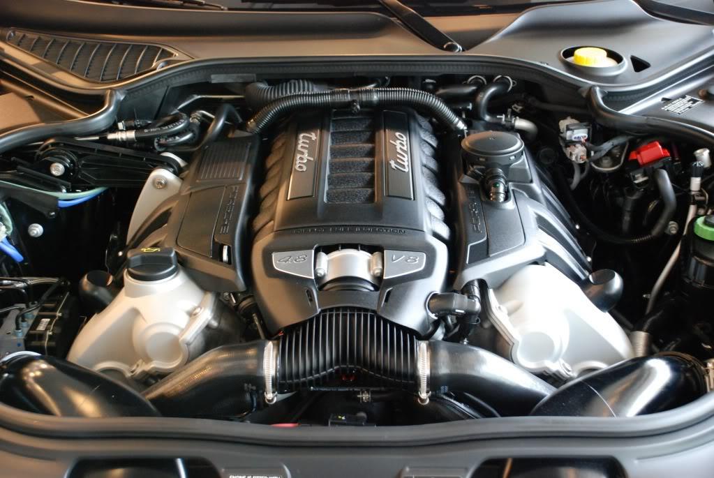 NEW 2010 Twin Turbo DSC_01132