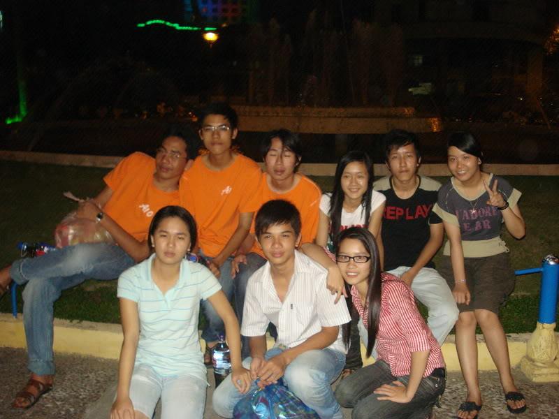 i love my class CopyofDSC03451