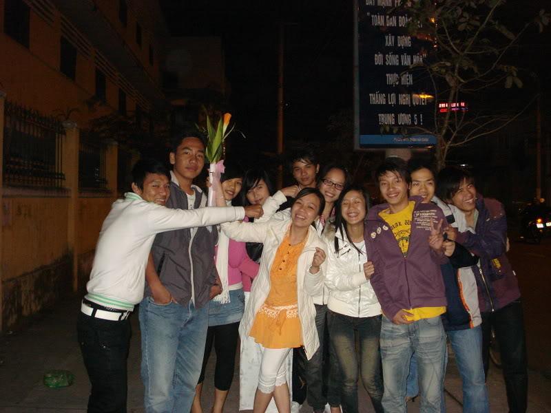 i love my class DSC02983