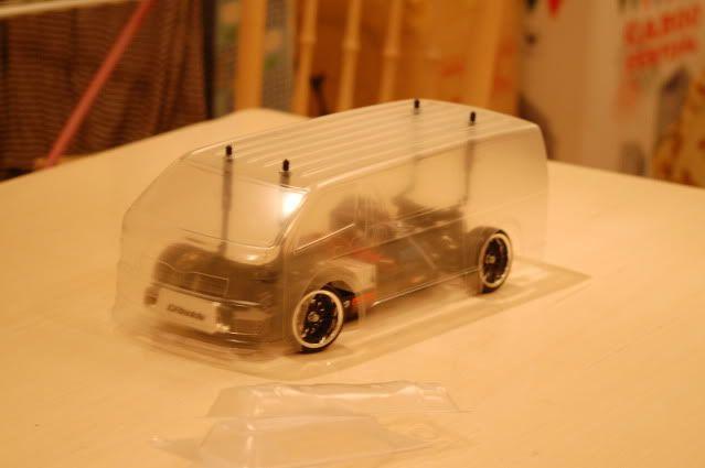 Wicked Toy Van DSC_0235-1