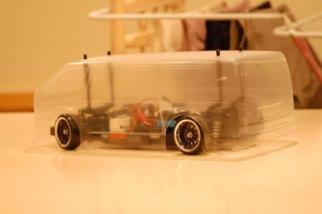 Wicked Toy Van DSC_0237-1
