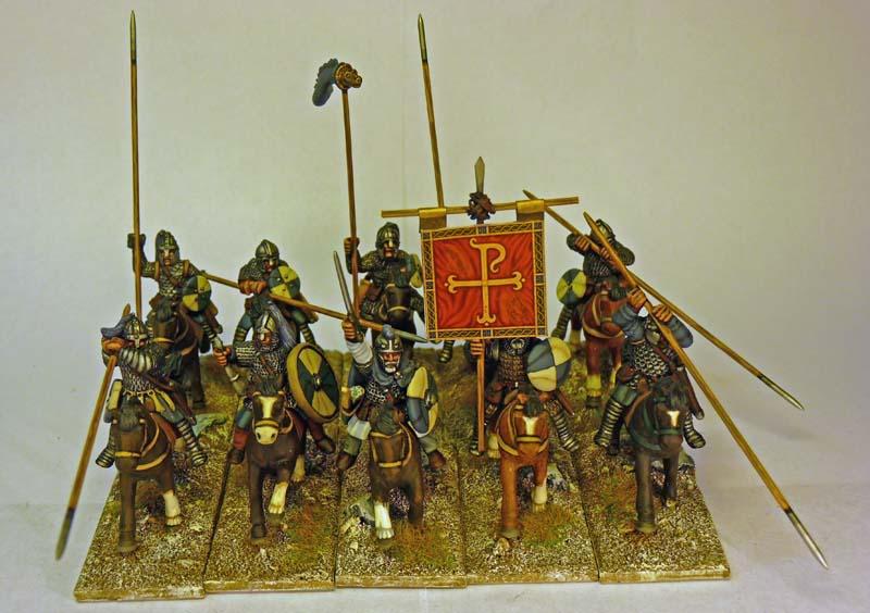 [Liens] Armées romaines d' autres joueurs LateRomanBucellarriUnit2Pic2-2