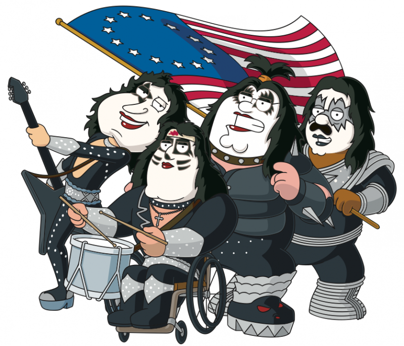 Happy Independence Day! - Page 2 SpiritofFamilyGuy_zpsf2fd6ad6