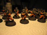 YugZ' Chaos Space Marines + Imperial Guard Th_IMG_0956