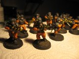 YugZ' Chaos Space Marines + Imperial Guard Th_IMG_0958