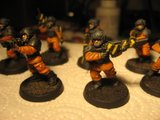 YugZ' Chaos Space Marines + Imperial Guard Th_IMG_0959