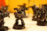 YugZ' Chaos Space Marines + Imperial Guard Th_IMG_0196
