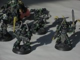 YugZ' Chaos Space Marines + Imperial Guard Th_IMG_0903