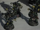 YugZ' Chaos Space Marines + Imperial Guard Th_IMG_0906
