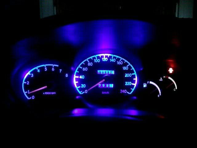 Sonique's Hyundai Tiburon RD 2.0  - Page 2 217019_10150161137601816_614851815_7220053_5356011_n