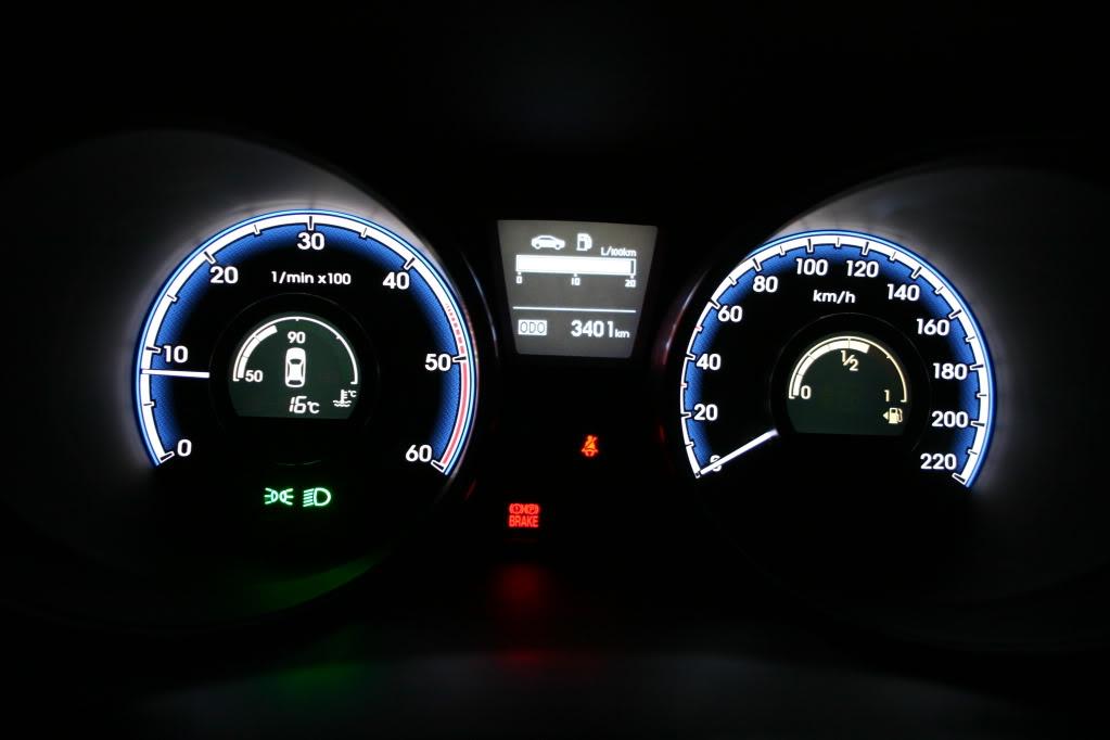 PRØVEKJØRT: Hyundai ix35 Premium IMG_4643-1
