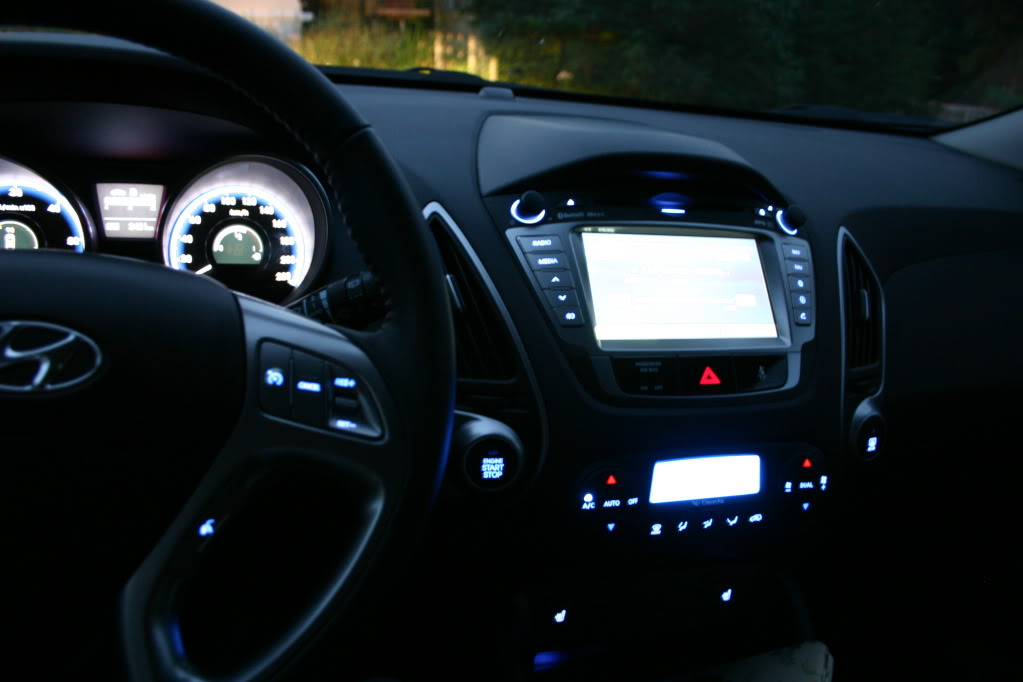 PRØVEKJØRT: Hyundai ix35 Premium IMG_4648