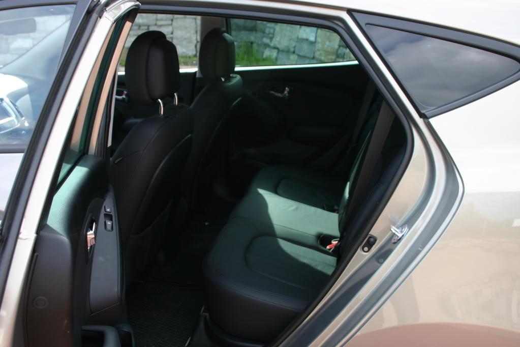 PRØVEKJØRT: Hyundai ix35 Premium IMG_4702