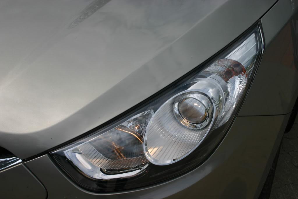 PRØVEKJØRT: Hyundai ix35 Premium IMG_4710
