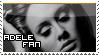 Nevermore••• [Taller de todo un poco (?)] Adelefan