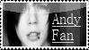 Nevermore••• [Taller de todo un poco (?)] Stampbase2A