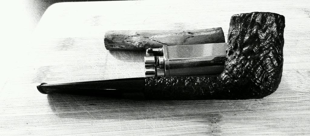 What are you smoking? - Page 21 IMAG1041-1-1