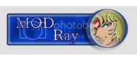 MOD Ray