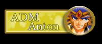 ADM Anton