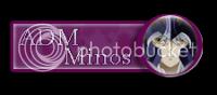 ADM Minos