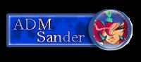 ADM Sander