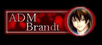 ADM Brandt
