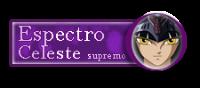 Espectro Celeste Supremo