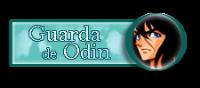 Guarda de Odin
