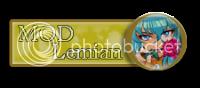 MOD Lemian