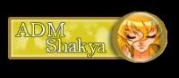 ADM Shakya