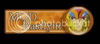 MOD Rastlyin