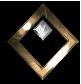 Forum Ranks Level_1