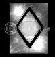 Forum Ranks Level_16