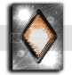 Forum Ranks Level_17